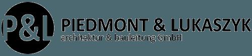 Piedmont & Lukaszyk Architektur & Bauleitung GmbH